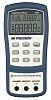 BK Precision BK830C Handheld LCR Meter 199,99mF