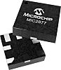Microchip MIC2877-AYFT-TR, Buck/Boost Converter Step Up 2A,