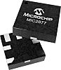 Microchip MIC2877-4.75YFT-TR, 1, Buck/Boost Converter Step Up 2A,