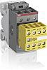 AFS 3P Safety Relay, 100 → 250 V