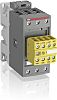 ABB Jokab AFS Safety Contactor - 100 A,