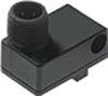 Festo NO, PNP Proximity Sensor Pneumatic Sensor, IP65,