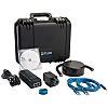 FLIR A65 Thermal Imaging Camera Kit, Temp Range: