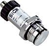 Sick PFT Series, Hydrostatic Level Sensor G1 Thread
