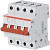 ABB 4 Pole DIN Rail Switch Disconnector -