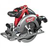 Milwaukee M18CCS M18CCS55 165mm Cordless Circular Saw, 18V