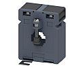 Przekładnik prądowy -30°C do +55°C Okienko Siemens 250A 5 A 250:5