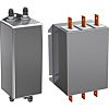 Bosch Rexroth EMI Filter for use with Frequency