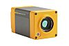 Fluke RSE300 Thermal Imaging Camera, +14 → +2192 °F, -10 → +1200 °C, 320 x 240pixel With RS Calibration