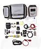 Seaward Apollo 500 + Pro Bundle PAT Tester