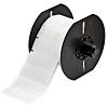 Brady B33 Cable Label Printer Vinyl Wire And