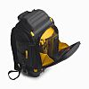 Fluke Tool Backpack, For Use With Professional Electrician