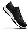 V12 Footwear Safety Steel Toe Safety Shoes, UK
