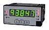 Baumer NE1218, 5 Digit, LED, Digital Counter, 15kHz,