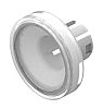 Modular Switch Lens for use with Series 61