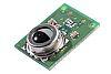 D6T-1A-02 Omron, D6T Thermal Sensor 4.5 V dc