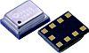 Omron Pressure Sensor for Air , 110kPa Max