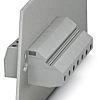 Phoenix Contact, HDFKV 10 10.1mm Pitch, 1 Way