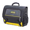 Stanley Fabric Tool Bag with Shoulder Strap 42.5mm