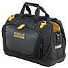 Stanley Fabric Tool Bag with Shoulder Strap 470mm