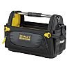 Stanley Fabric Tote Tray with Shoulder Strap 500mm