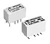 Hongfa Europe GMBH, 12V dc Coil Non-Latching Relay