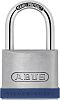 Abus 47mm Steel Key 5/45 Security Padlock