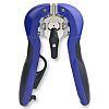 Belden, REVConnect Plier Crimping Tool