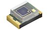 Osram Opto SFH 2700 IR Si Photodiode, 70