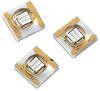 15335340AA350 Wurth Elektronik, WL-SUMW Series UV LED, 405Nm