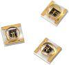 15435394A9050 Wurth Elektronik, WL-SIMW 945Nm IR LED, 3535