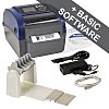 Brady BBP12 Label Printer, UK Plug