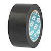 Advance Tapes AT30 Black Masking Tape 50mm x