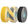 Advance Tapes Black Anti-Slip Tape - 18m x