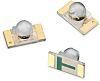 15412094A3060 Wurth Elektronik, WL-SIRW 940Nm IR LED, 1206