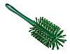 Vikan Green Bottle Brush, 430mm x 90mm