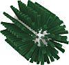 Vikan Green Bottle Brush, 160mm x 90mm