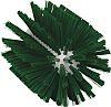 Vikan Green Bottle Brush, 170mm x 103mm