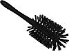 Vikan Black Bottle Brush, 430mm x 90mm