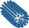 Vikan Blue Bottle Brush, 140mm x 50mm