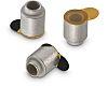 Wurth Elektronik 9774020960R, 2mm High Steel SMT Round