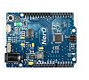 Bridgetek NerO Short Pin MCU Reference Design NerO-SP1