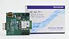 Renesas Electronics Synergy WiFi Add On Board YSAEWIFI-1