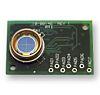 QD7-0-SD OSI Optoelectronics, 900nm Visible Light Photodetector