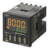 Omron SPDT Multi Function Timer Relay - 0.001