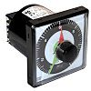 Omron DPDT Dual Function Time Delay Relay -