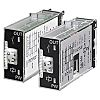 Omron DPST Multi Function Time Delay Relay -