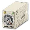 Omron DPDT Multi Function Time Delay Relay -