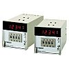 Omron SPDT Multi Function Time Delay Relay, One