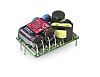 TRACOPOWER, 13.2W Embedded Switch Mode Power Supply SMPS,